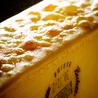 チーズチーズカフェ 守谷店のおすすめポイント1