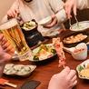 串処庵ぐら酒場 福島パセオ通り店のおすすめポイント1