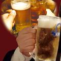 料理メニュー写真【第2弾企画:10月8日(金)~14日(木)】『キリン一番搾り 生中ジョッキ』何杯飲んでも1杯48円!