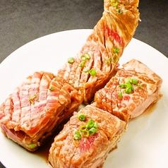 チョンギワ 新館のおすすめ料理1