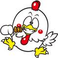 鳥ちゃんで『鶏』飲み♪2時間飲み放題付宴会コース2800円(税込)は貸切15名様から受付いたします!その他、単品飲み放題も2時間1480円(税込)でご用意しております!!仕事終わりのサクのみにもおすすめです◎