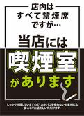 はなの舞 石神井公園店のおすすめ料理3