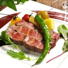 創作イタリアン 丹治 tanjiのおすすめ料理1