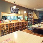 夜鳴き食堂のおすすめ料理3