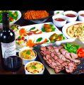 ICHIRIKIのおすすめ料理1