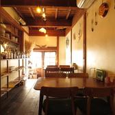 パスタ食堂 アントロワ ごはん,レストラン,居酒屋,グルメスポットのグルメ