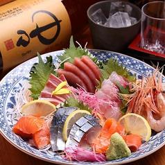 和もだん あぜ楽 横浜のおすすめ料理1