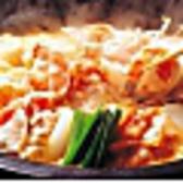 昭和食堂 江南店のおすすめ料理3