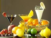 Bar Fioreのおすすめ料理2