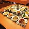 串かつ食べ放題 串まる 天保山マーケットプレース店のおすすめポイント3