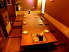 朝焼け酒場 鶴と亀のおすすめポイント1