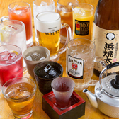 浜焼太郎 大和八木店のおすすめ料理2