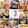 蕎麦,そば,ソバの通販サイト(宮崎県)