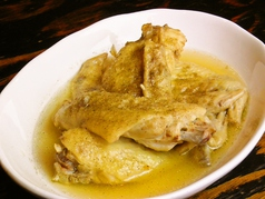 だるまや 松阪のおすすめ料理1