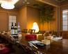 北海道割烹 個室のにほんいち 薄野本邸のおすすめポイント1