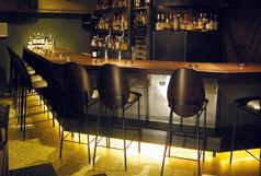 Bar ICE バーアイスの写真