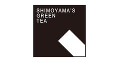 下山さんちのお茶 さんすて倉敷店の写真