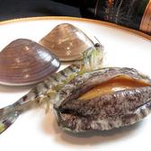 鉄板焼き 大野のおすすめ料理3
