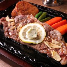 洋食 HIROSHIのおすすめ料理1