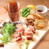 肉よかでしょう 四谷三丁目店のおすすめ料理3