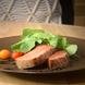 高級食材を織り交ぜた上質な料理の数々をご堪能ください