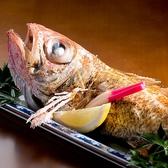 ごっつおのおすすめ料理3