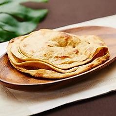 アナム 本格インド料理 銀座店のコース写真
