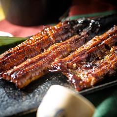 五色GEMS 市ヶ谷店のおすすめ料理1
