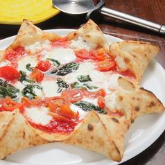 pizzeria e trattoria SOLO NOI ソロ ノーイのおすすめ料理1