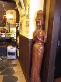民芸茶屋 おか倉の雰囲気2
