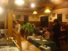 洋食堂ピノキオの特集写真