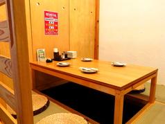 博多餃子舎603 新市街店の雰囲気1