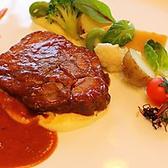 山手十番館 レストラン&カフェのおすすめ料理3