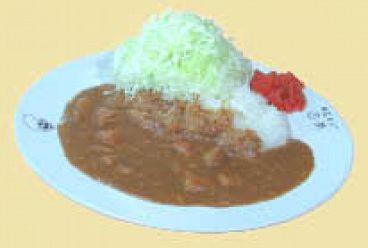中栄のおすすめ料理1