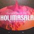 ホリマサラ 梅田のロゴ