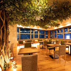 ラ リゾート La Resort 三宮の特集写真