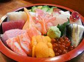 新堀寿司のおすすめ料理3
