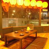とりのすけ 町田店の雰囲気2