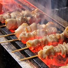 魚太郎鶏次郎 黒崎店の写真