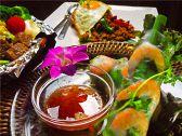 亜熱帯DINING Juga ジューガの詳細