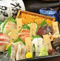 酒と魚 前見屋 薬研堀店のおすすめ料理1
