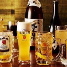 美食居酒屋 響 HIBIKI 大宮店のおすすめポイント1