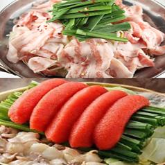 鍋&Dining cotocotoのおすすめ料理1