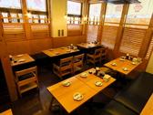 博多餃子舎603 新市街店の雰囲気2