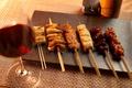 串えんのおすすめ料理1