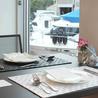 マリーナ レストラン トリムのおすすめポイント1