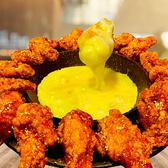 韓国家庭料理 ジャンモ ココリア多摩センター店のおすすめ料理3