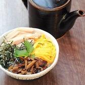 かのや萩原 東京ビルTOKIAのおすすめ料理2