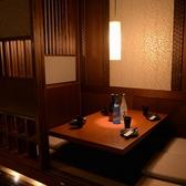 匠 TAKUMI 浜松店の雰囲気3