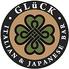 GLUCK グラック 茨木のロゴ